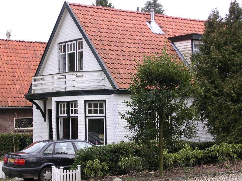 De zevensprong for Huis zichtbaar maken google streetview